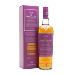 Macallan No 5